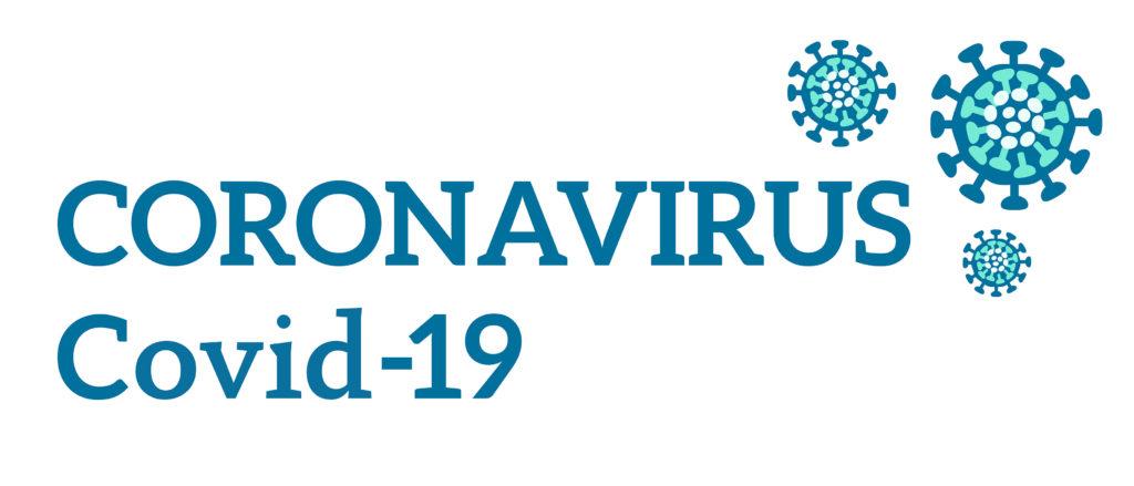logo_covid-19