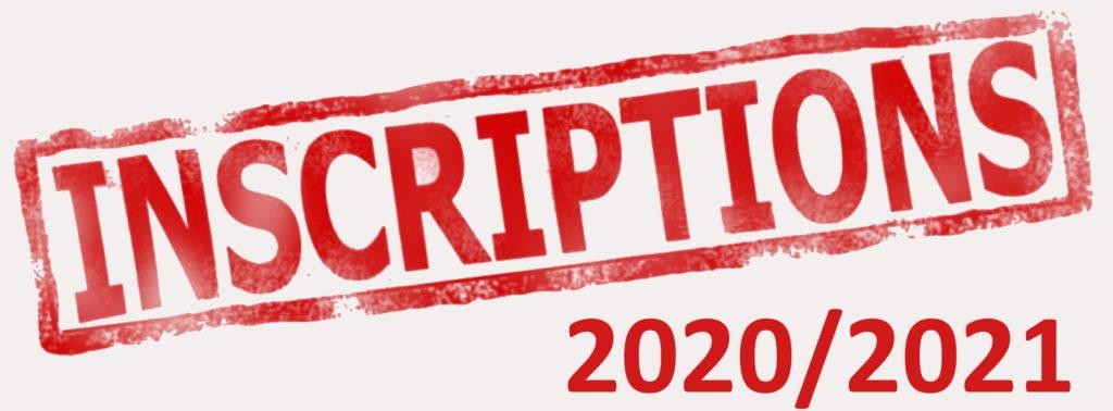 Inscription_2020_2021