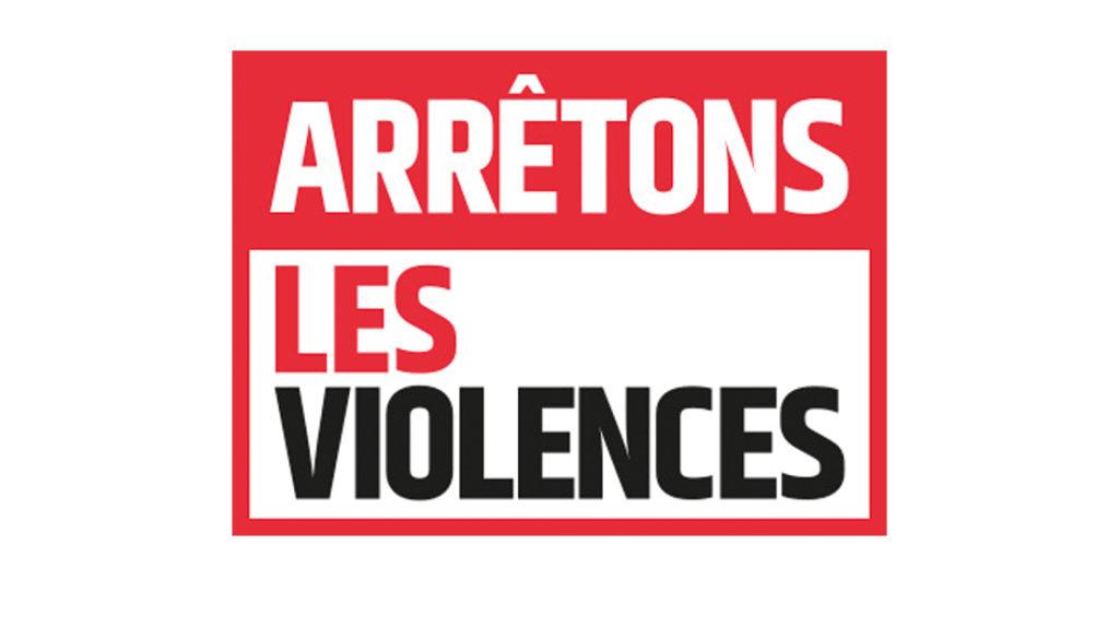 Stop-violences